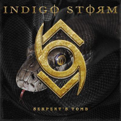 serpents_tomb